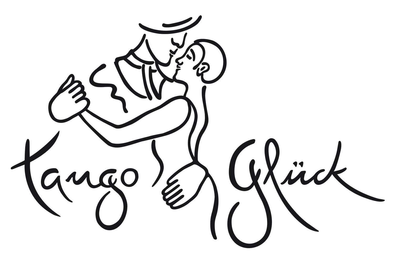 Tango und Bruch in Durchblick